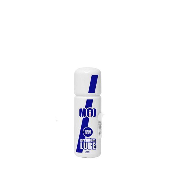 Water Based Premium Lube 30 ml.